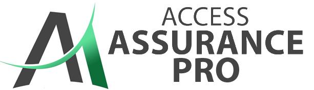 Access Pro Assurance